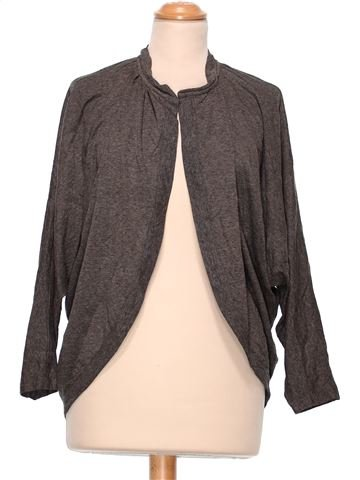 Cardigan woman ZARA S winter #48769_1