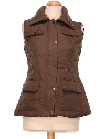 Jacket woman NEW LOOK UK 8 (S) winter #48780_1