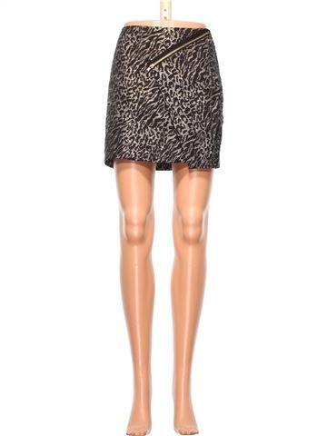 Skirt woman MISS SELFRIDGE UK 6 (S) summer #48867_1
