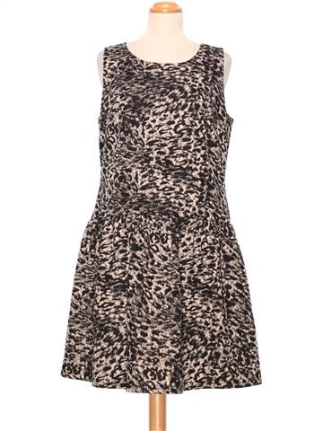 Dress woman NEXT UK 14 (L) winter #48870_1
