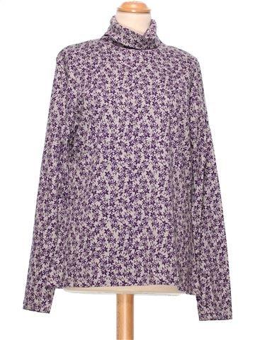 Long Sleeve Top woman M&CO UK 20 (XL) winter #48893_1
