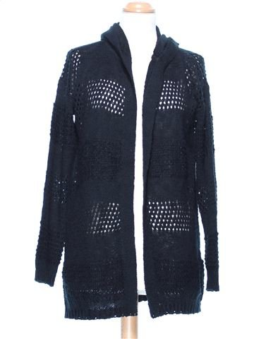 Cardigan woman ONLY M winter #48922_1