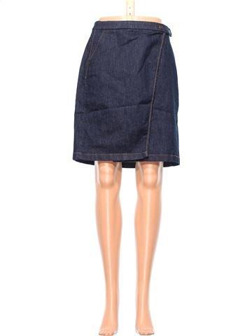Skirt woman NEXT UK 8 (S) summer #49009_1