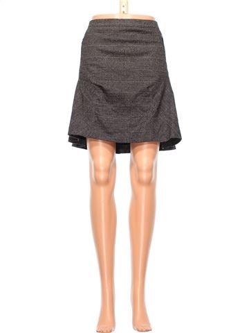 Skirt woman NEXT UK 16 (L) summer #49035_1