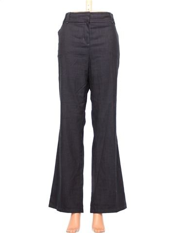 Trouser woman PER UNA UK 14 (L) winter #49143_1