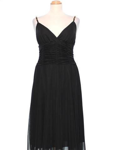 Dress woman NEW LOOK UK 12 (M) summer #49211_1