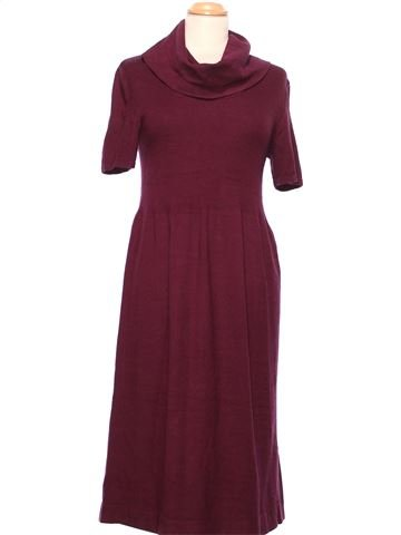 Dress woman BONITA S winter #49233_1