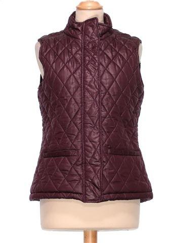 Jacket woman GEORGE UK 10 (M) winter #49301_1