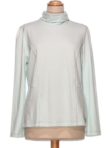 Long Sleeve Top woman BONITA M summer #49350_1