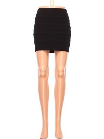 Skirt woman TOPSHOP UK 10 (M) summer #49408_1
