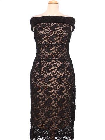 Dress woman GEORGE UK 12 (M) winter #49459_1