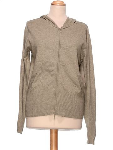 Cardigan woman NO BRAND M winter #49510_1