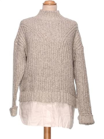 Jumper woman MISS SELFRIDGE UK 8 (S) winter #49581_1