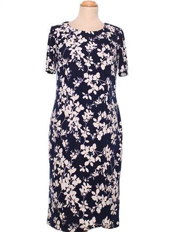 Dress woman ROMAN UK 10 (M) summer #49582_1