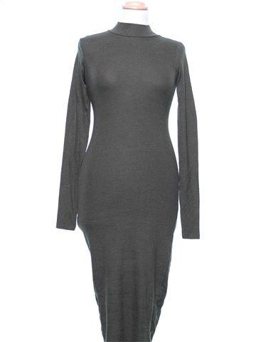 Dress woman PULL&BEAR M summer #49630_1