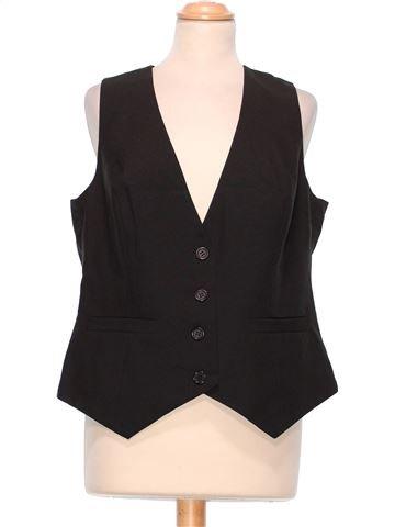 Jacket woman LAURA SCOTT UK 18 (XL) summer #49661_1