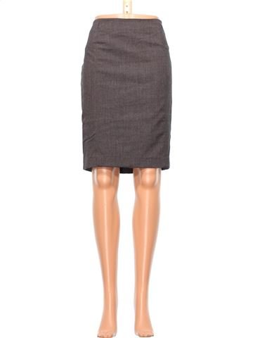 Skirt woman H&M UK 14 (L) winter #49665_1