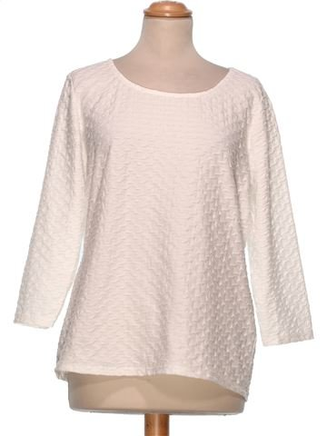 Long Sleeve Top woman PER UNA UK 14 (L) winter #49693_1