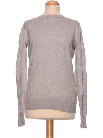 Long Sleeve Top woman WAREHOUSE UK 8 (S) winter #49771_1