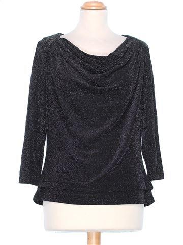 Long Sleeve Top woman MONSOON UK 14 (L) winter #49774_1