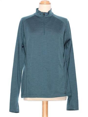 Sport Clothes woman CRANE L winter #49785_1