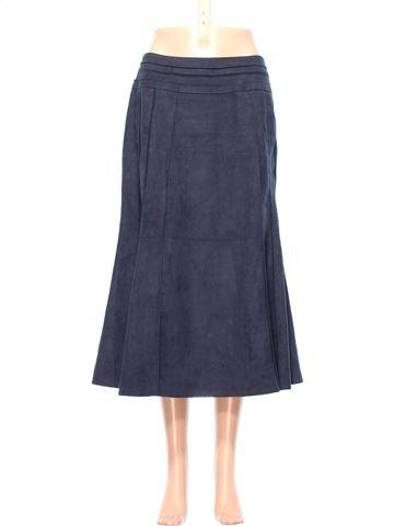 Skirt woman M&CO UK 10 (M) winter #49792_1