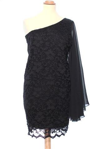 Dress woman ASOS UK 14 (L) summer #49797_1