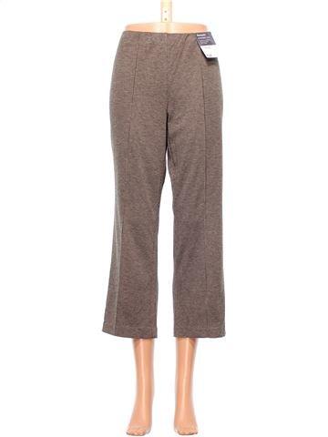 Legging woman BONMARCHÉ UK 10 (M) winter #49828_1