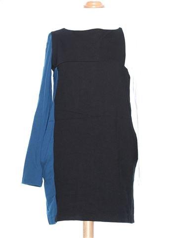 Dress woman MANGO S winter #49874_1