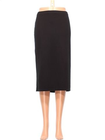 Skirt woman PEACOCKS UK 14 (L) winter #49928_1