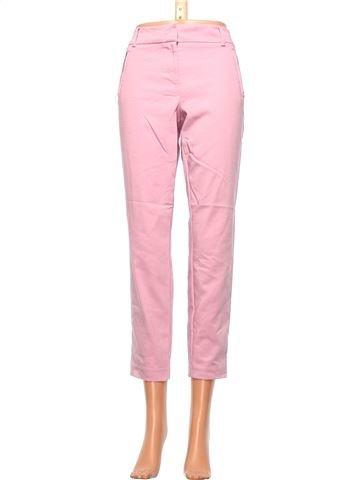 Trouser woman PAPAYA UK 10 (M) winter #49961_1