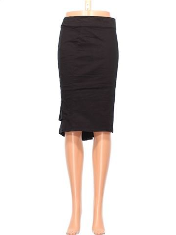 Skirt woman TOPSHOP UK 10 (M) winter #50006_1