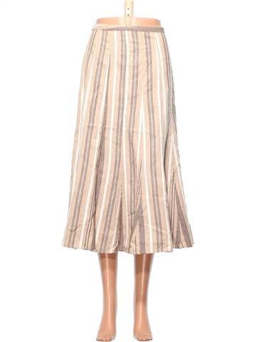 Skirt woman EWM UK 10 (M) winter #50050_1