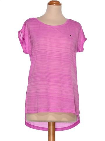 Sport Clothes woman F&F S summer #50094_1