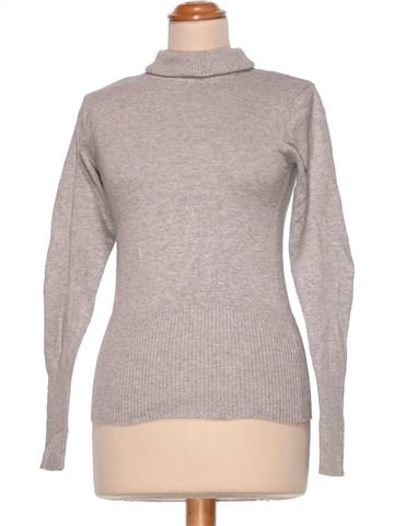 Long Sleeve Top woman COLOURS OF THE WORLD S winter #50155_1