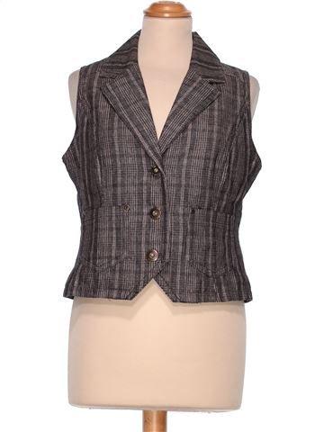 Jacket woman INSTINT UK 10 (M) summer #50203_1