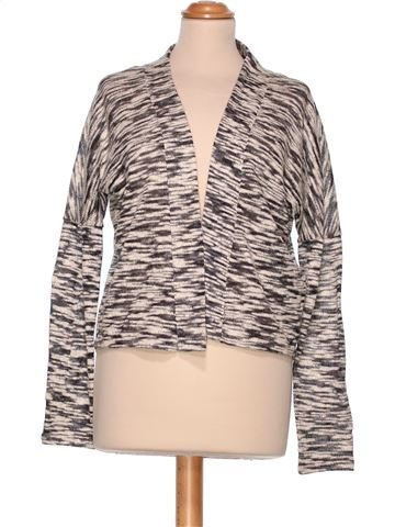 Cardigan woman VERO MODA XS winter #50251_1
