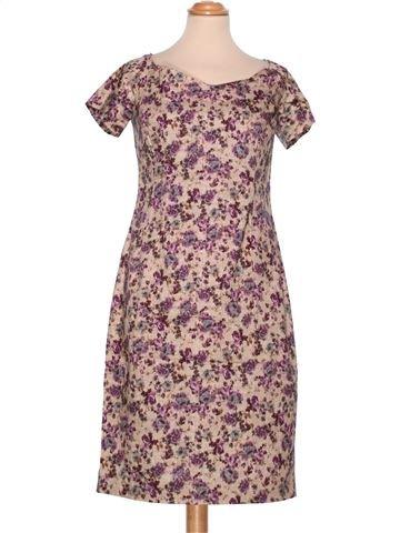 Dress woman ZARA L summer #50318_1