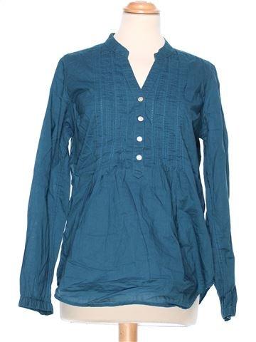 Long Sleeve Top woman C&A UK 12 (M) winter #50337_1