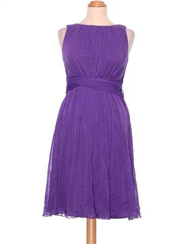 Dress woman M&CO UK 10 (M) summer #50382_1