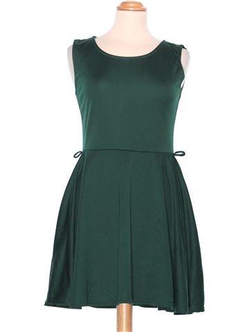 Dress woman BOOHOO UK 10 (M) summer #50542_1