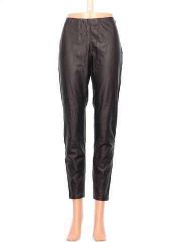 Trouser woman NEXT UK 14 (L) summer #50573_1