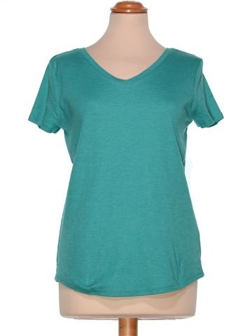 Short Sleeve Top woman BHS UK 12 (M) summer #50590_1