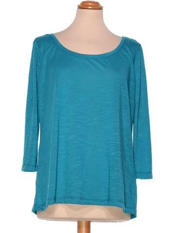 Long Sleeve Top woman PER UNA UK 18 (XL) winter #50597_1