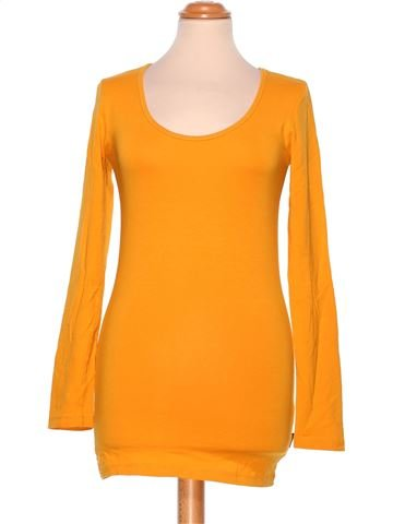 Long Sleeve Top woman ONLY S winter #50624_1