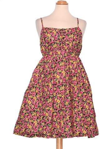Dress woman ASOS UK 10 (M) summer #50735_1