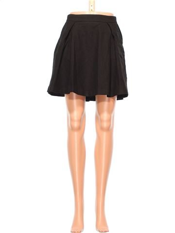 Skirt woman ASOS UK 14 (L) winter #50738_1