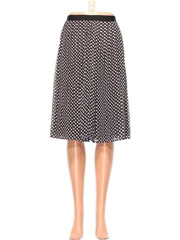 Skirt woman NEXT UK 12 (M) summer #50817_1