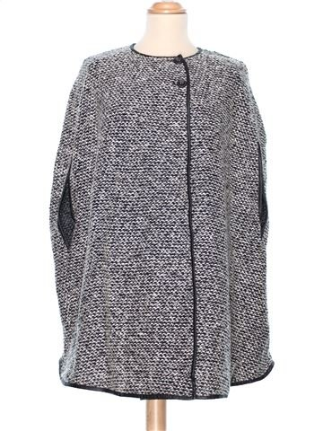 Cardigan woman NEXT UK 14 (L) summer #50944_1