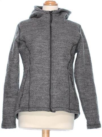 Sport Clothes woman CRANE UK 14 (L) winter #50999_1